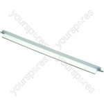 Indesit Refrigerator Rear Shelf Trim