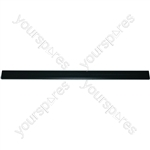 Indesit Handle 455Mm Black