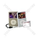 iPod Classic - Protector Kit