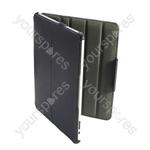 iPad Procase & Stand - Black
