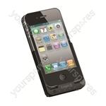 PowerSleeve - iPhone 4