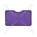 Wii Balance Mat for Wii Balance Board *Clearance*