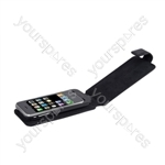 PowerCase with Rechargeable Battery for iPhone