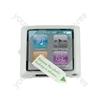 iPod Nano 6g -silicone Case - Trans