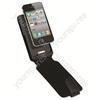 Powercase(leather)- iPhone 4