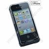 PowerJacket (tpu) - iPhone4