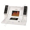 DSi SoundStation   - White