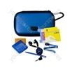 DSL Starter Pack - Blue