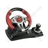 TopDrive GT Wheel (3-in-1)