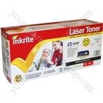 Inkrite Laser Toner Cartridge Compatible with Brother HL 1240 - TN6600 Black