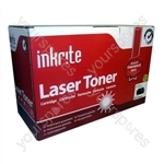 Inkrite Laser Toner Cartridge Compatible with HP 5Si Black