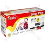 Inkrite Laser Toner Cartridge compatible with HP 1150 Black (Hi-Cap)