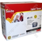 Inkrite Laser Toner Cartridge Compatible with HP 2410/2420/2430 Black (High-Cap)