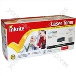 Inkrite Laser Toner Cartridge compatible with Samsung SCX 4200