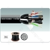 Multicore Cable - Multipair Cable