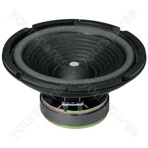 Woofer - Universal Bass Speaker, 35w, 8ω