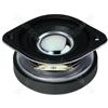 Mike/Speaker Cartridge - Microphone Speaker, 8ω