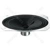 Mini Loudspeaker - Miniature Speaker, 1w, 8ω