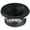 Fullrange Speaker - Universal Speaker, 5w, 4ω