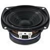 Loudspeaker - Universal Speaker, 8w, 8ω