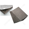 Group Foam - Low Expansion Foam, 6 Sheets (1m<sup>2</sup>)
