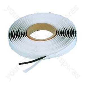 Speaker Sealing Tape - Speaker Sealing Tape