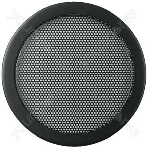 Speaker Grille - Decorative Speaker Grilles