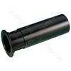 Bassreflex Tube Adt. - Bass-reflex Tube, Sv=9.6cm<sup>2</sup>