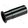 Bassreflex Tube Adt. - Bass-reflex Tube, Sv=34.2cm<sup>2</sup>