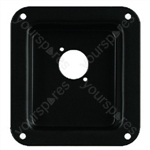 Connection Plate - Terminals