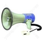 Megaphone - Attention Guaranteed!