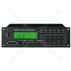 Audio Player/Recorder - Compact Mp3 Recorder