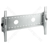 LCD Wall Holder - Wall Support For Large Lcd Flat Screen Monitors