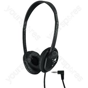 Headphone - Stereo Headphones