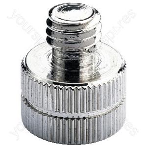 Adaptor Screw - Adapter Screw
