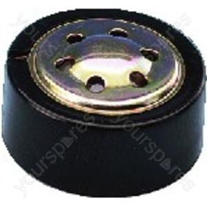Microphone Cartridge - Dynamic Microphone Cartridge