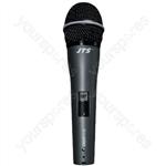 Dynamic Microphone - Dynamic Vocal Microphone