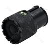 Microphone Capsule - Dynamic Microphone Cartridge