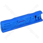Stripping Tool - Stripping Tool For Coaxial Cables
