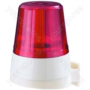 Strobe Light - Strobe Light