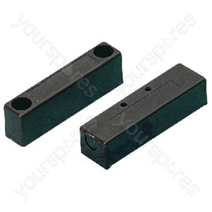 Magnetic Sensor - Reed Contacts