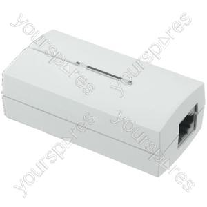 PC Bluetooth Interfa
