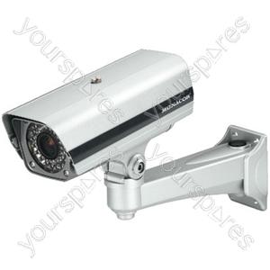 IR-Color Camera