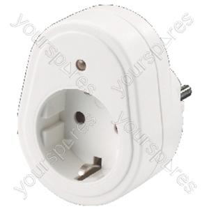 Fuse-Plug