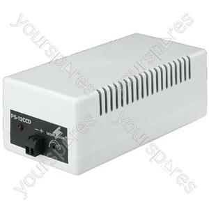 Camera Power Supply