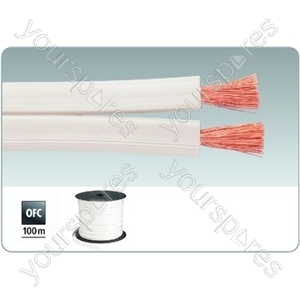 LS-Power Cable