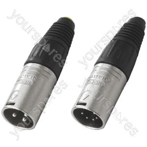 DMX-Plug