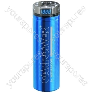 Power Capacitor 1F