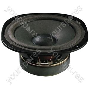Universal Loudspeake
