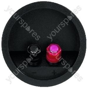 LS-Screw Connector
